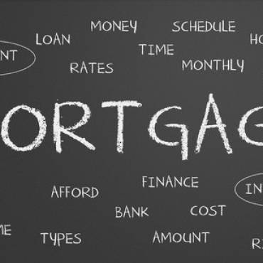 Getting Mortgage Advice