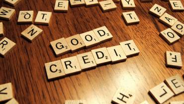 Follow Rules Of Credit To Build Good Credit