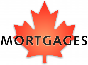 mortgages-in-canada