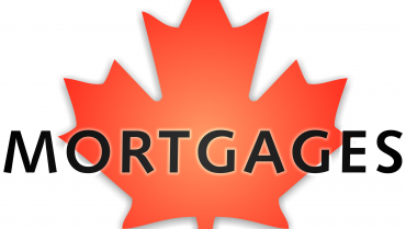 Important List Of Items For Getting A Mortgage In Canada