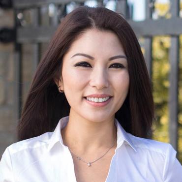 Thao Nguyen (Karen)