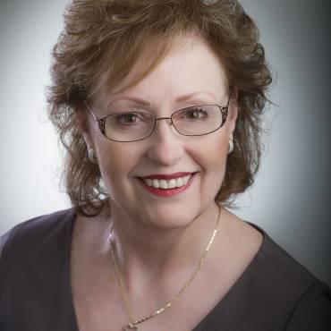 Patricia Porretta